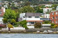 Picture of 486 Sandy Bay Road, Sandy Bay