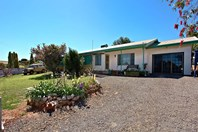 Picture of 34 South Terrace, Eudunda