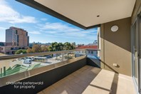 Picture of 6/81 Macquarie Street, Hobart