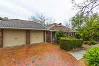 Picture of 14 Kintore Crescent, Yarralumla