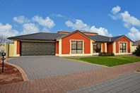 Picture of 570 Grand Boulevard, Seaford