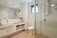 Picture of 22/7 Manila Pl, Woolner