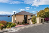 Picture of 19 Amanda Crescent, Sandy Bay
