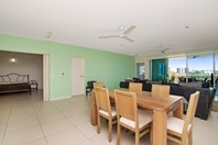 Picture of 9/99 Gardens Road, Darwin