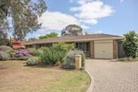 Picture of 68 Carruthers Drive, Modbury North