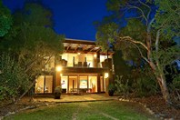 Picture of 15 Church St, Port Willunga