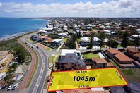 Picture of 89 West Coast Drive, Watermans Bay
