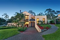 Picture of 1 Hakea Ave, Athelstone