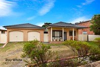 Picture of 7 View Street, Lake Illawarra