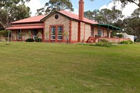 Picture of 333 Avenue Range Road, Reedy Creek