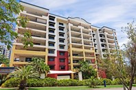 Picture of 6/43 McLachlan Street, Darwin