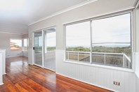 Picture of 55 Orestes Street, San Remo
