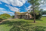 Picture of 2947 Barossa Valley Way, Tanunda