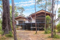 Picture of 7 Sanctuary Circle, Cowaramup