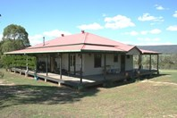 Picture of 78 Dowlings Road, Dungog