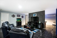 Picture of 11 Coventry Circuit, Seaford Rise