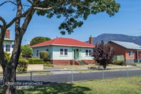 Picture of 15 St Aubyn Square, Moonah