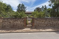 Picture of 48 Finniss Street, Gawler