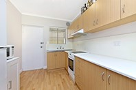Photo of 4/109 Long Street, Queenstown - More Details