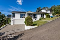 Picture of 202 Nelson Road, Mount Nelson