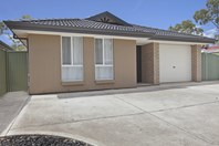Picture of 46 Codd Street, Para Hills West