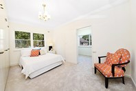 Photo of 5/122 Old South Head Road, Bellevue Hill - More Details