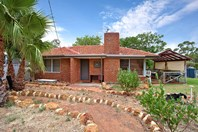 Picture of 24 Wagoora Way, Koongamia