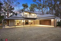 Picture of 24 Rodger Road, Wandin North