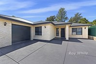 Picture of 9a Folkstone Street, Modbury Heights