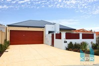 Picture of 10 Dunkirk Link, Girrawheen