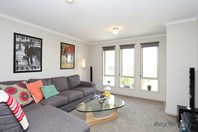 Picture of 6 Eime Drive, Blyth