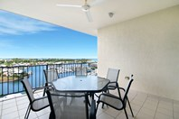 Picture of 39/20 Marina Boulevard, Cullen Bay