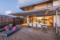 Picture of 13A Avonmore Terrace, Cottesloe