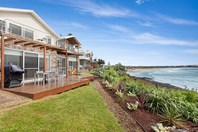 Picture of 5/3 Surf Road, Shellharbour