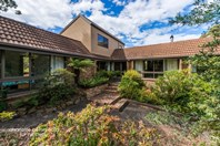 Picture of 4 Tyndall Court, Bonnet Hill