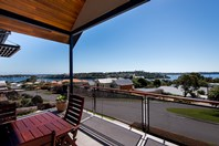 Picture of 13 Reserve Street, Bicton