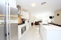 Picture of 30 Mickan Road, Stockwell