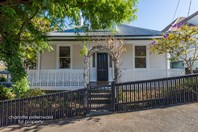 Picture of 21 Lillie Street, Glebe