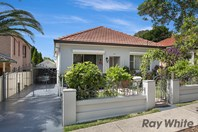 Picture of 34 Ludgate Street, Roselands