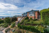 Picture of 26 Jindabyne Road, Kingston Beach