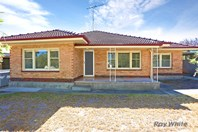 Picture of 14 Yardea Street, Maitland