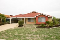 Picture of 16 Brumby Ave, Henley Brook