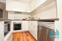 Picture of 3/11 Haig Street, Tuart Hill