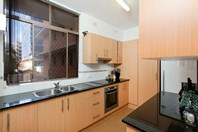 Picture of 2/364-368 Bay Street, Brighton-Le-Sands
