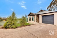 Picture of 14 Hillman Drive, Nairne