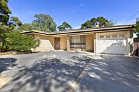 Picture of 23 Sandford Street, Tea Tree Gully