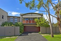 Picture of 26 Norton Ave, Killarney Vale