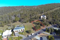 Picture of 11 Oberon Court, Dynnyrne