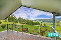 Picture of 1456 South Riana Road, Gunns Plains