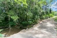 Picture of 119 Ganyan Drive, Speewah